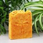 primal suds handmade natural soap xabon