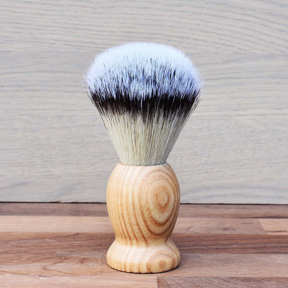 vegan friendly shaving brush