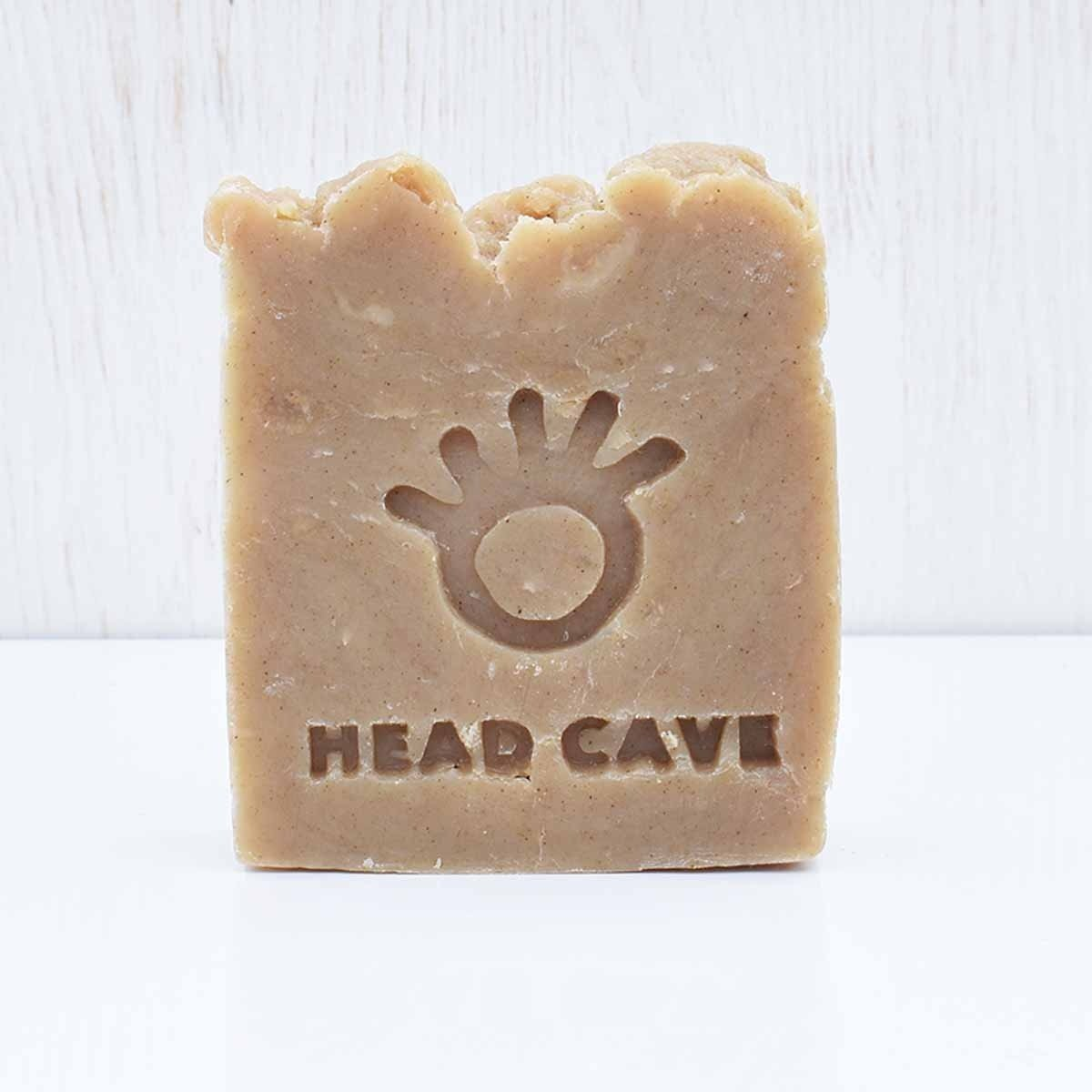 vegan shampoo bar nonscents unscented primal suds