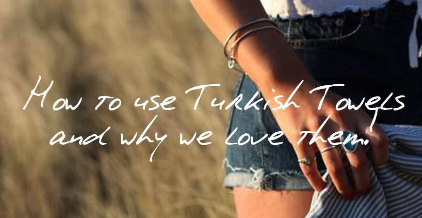 Turkish Towels 2018 header