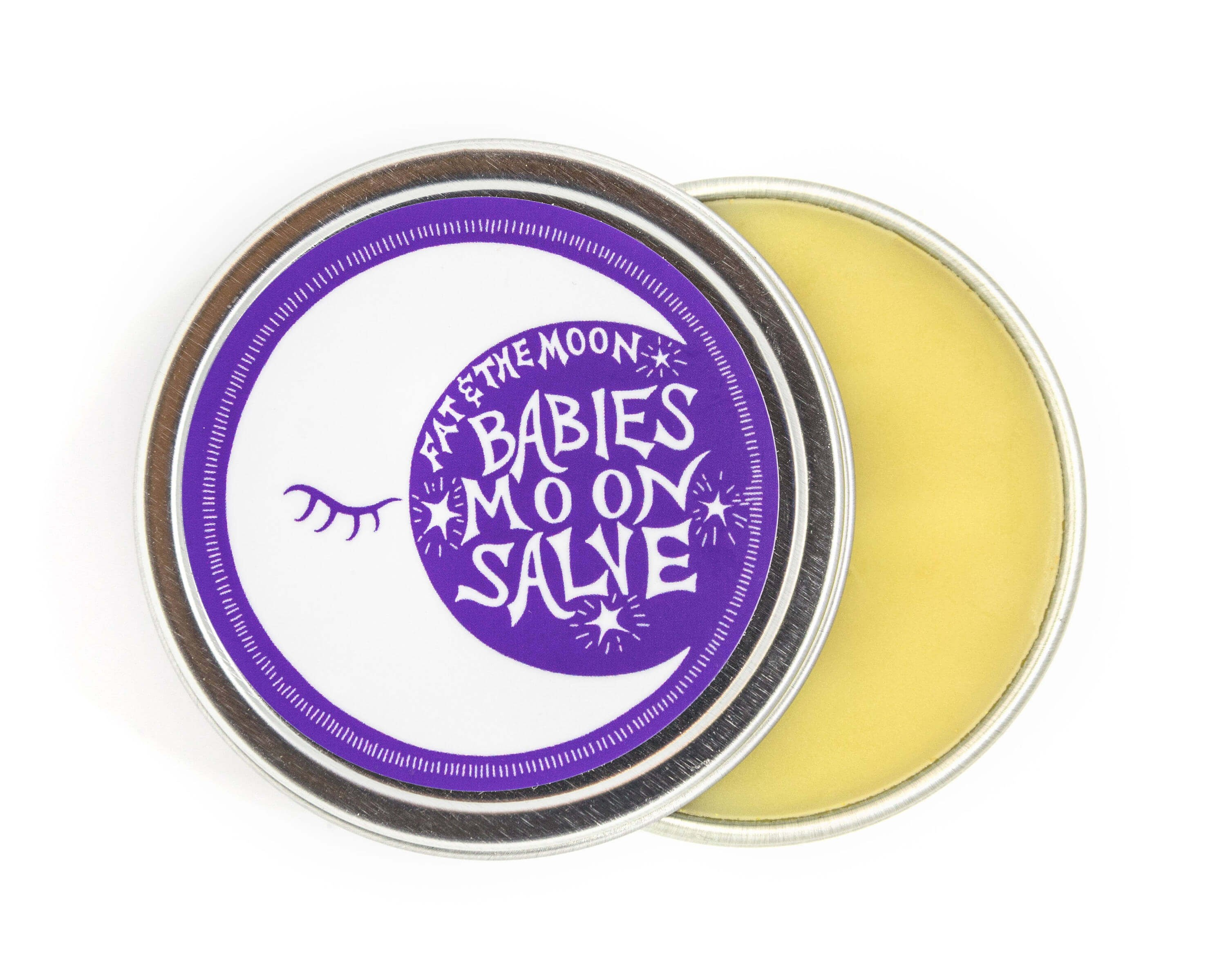 fat and the moon babies salve
