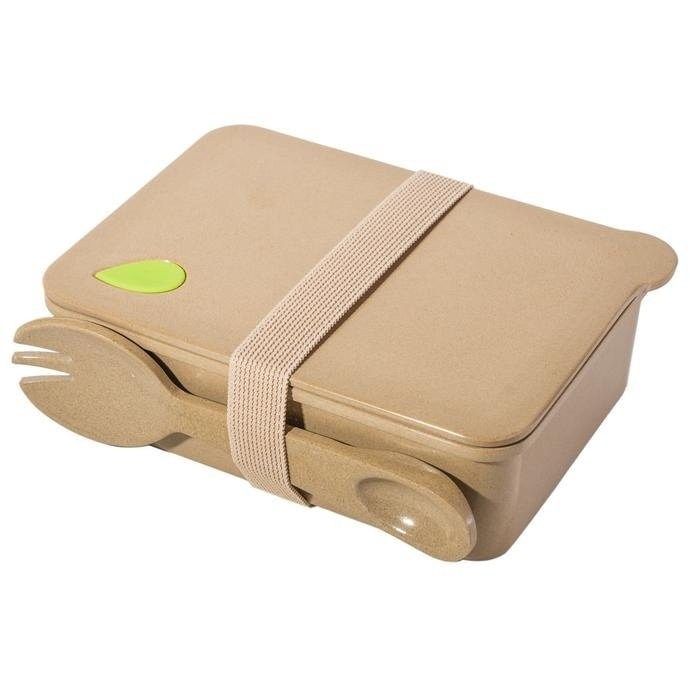 biodegradable lunch box nature my 2