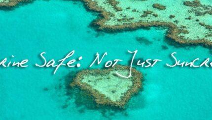 marine safe blog banner featured