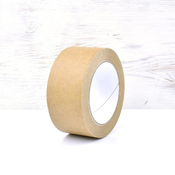 Biodegradable Paper Tape 50mm