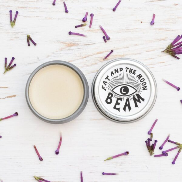 Fat And The Moon Beam Makeup Highlighter