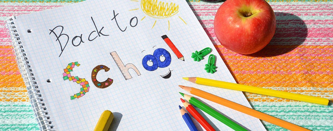 back to school the eco way blog banner 002