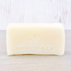 Soap Daze Bergamot and Neroli Soap Bar