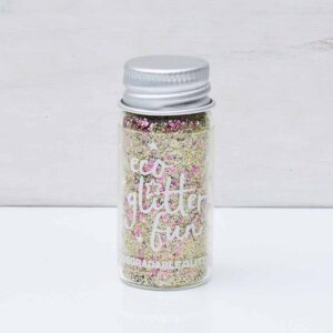 Eco Glitter Fun Turkish Delight Eco Glitter