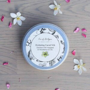 Eve of St Agnes Hydrating Facial Cream Moisturiser