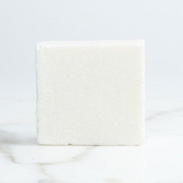 wild sage & co Himalayan salt Soap Bar, natural soap bar, vegan-friendly, natural, plastic-free, bio-degradable, handmade, soap bar,