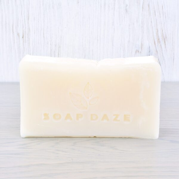 Soap Daze Lemon and Lime Soap Bar