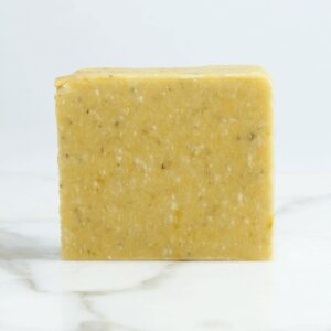 Wild Sage & Co Mama and Baby Soap Bar
