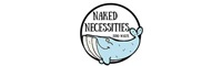 naked necessities