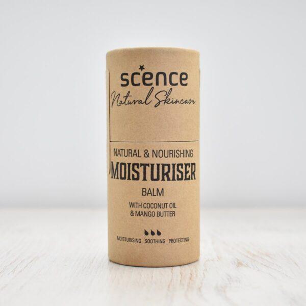 Scence Body Moisturiser Balm Stick