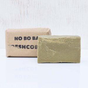 Primal Suds Freshcobar Natural Deodorant Bar