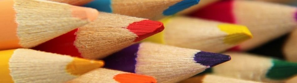pencils crop 1