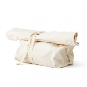 Dans le sac Cotton Bread Bag