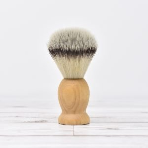 Wild Sage & Co Shaving Brush