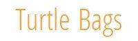 Turtle bags logo