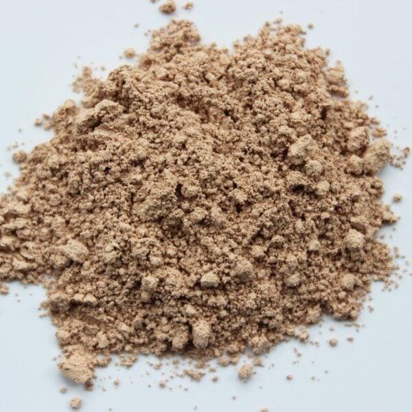 Love The Planet Fair Mineral Foundation Powder