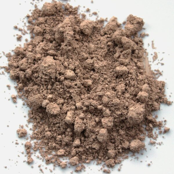 Love The Planet Glow Mineral Foundation Powder
