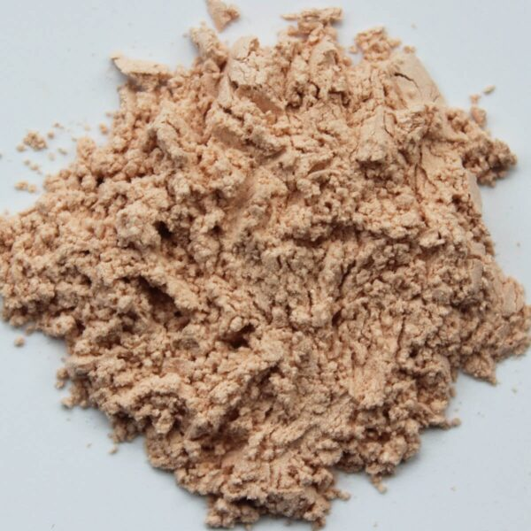 Love The Planet Mineral Perfecting Powder