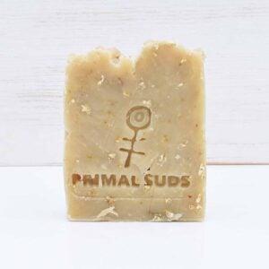 Primal Suds Freshcobar Soap Bar