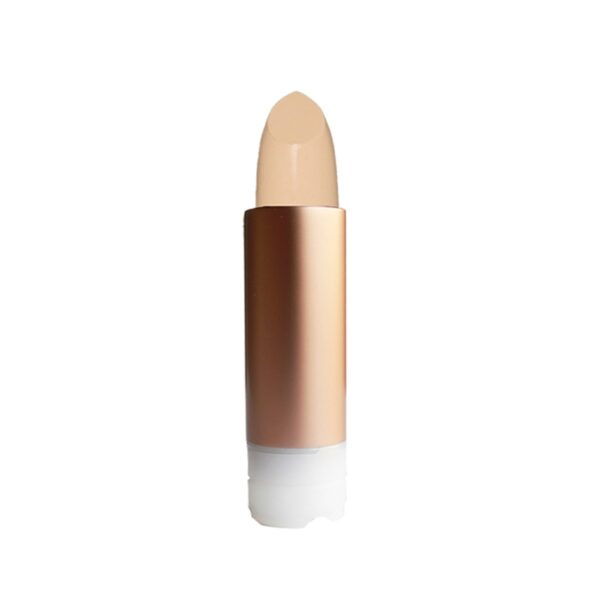 Zao Concealer Stick Refill