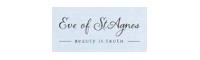 Eve of St Agnes logo