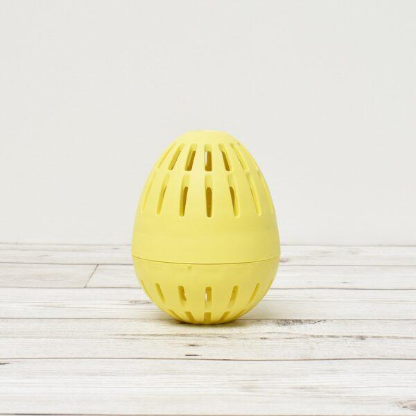 Ecoegg Fragrance Free Laundry Egg
