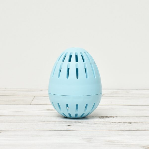 Ecoegg Fresh Linen Laundry Egg