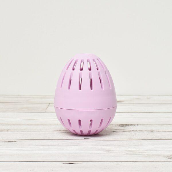 Ecoegg Spring Blossom Laundry Egg