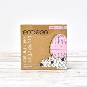 Ecoegg Refill Spring Blossom Laundry Egg Pellets