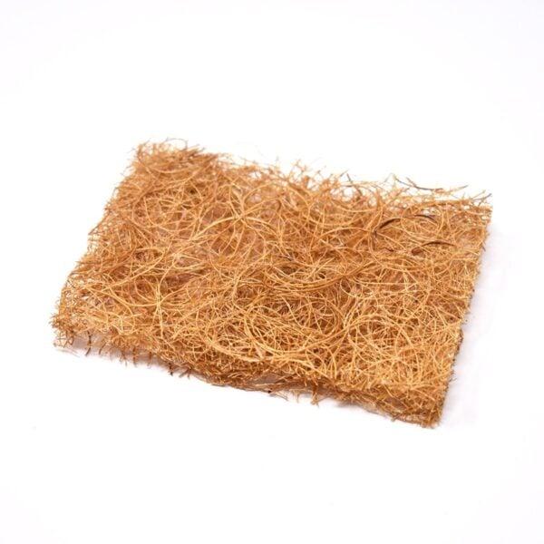 Safix Coconut Coir Soap Rest