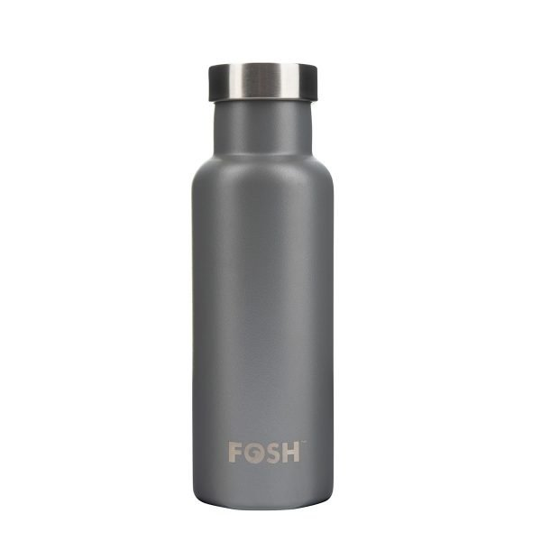Fosh Fog Triple Insulated Stainless Steel Water Bottle
