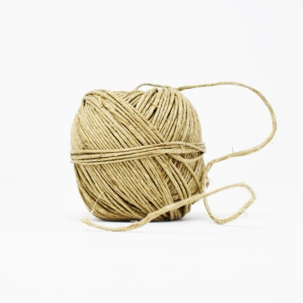 Eco Living Natural Twine