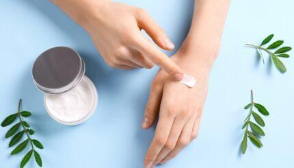 Our Top 10 Eco Skincare Essentials