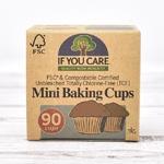mini baking cups