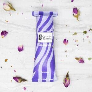 Organic Essence Lavender Natural Deodorant Stick
