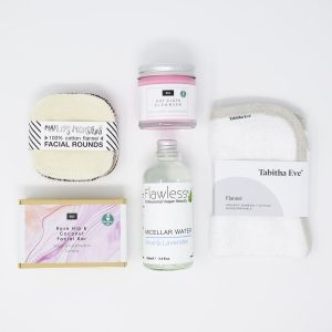 Eco Cleansing Kit