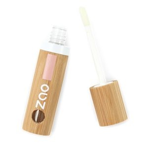 Zao Lip Care Oil And Wand