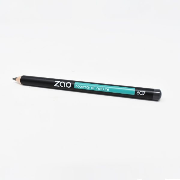 Zao Taupe Grey Eye Pencil