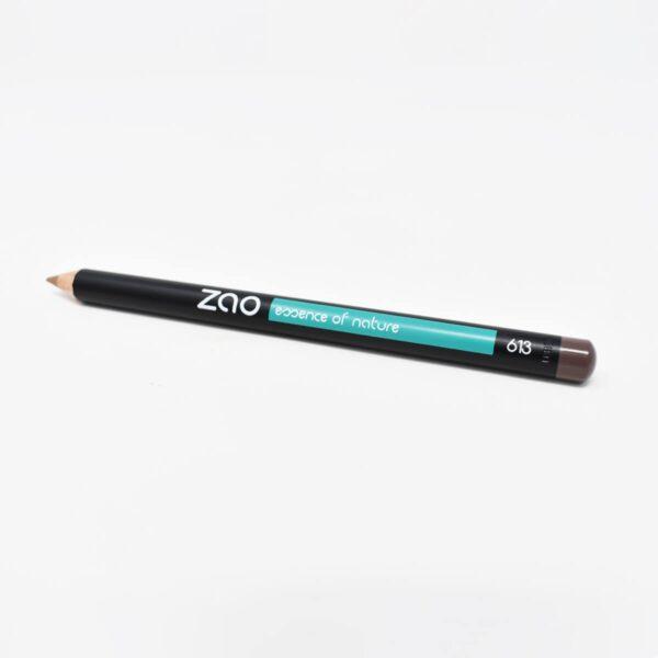 Zao Blonde Eye Pencil