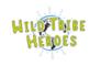 Wild Tribe Heroes