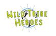 Wilde Tribe Heroes