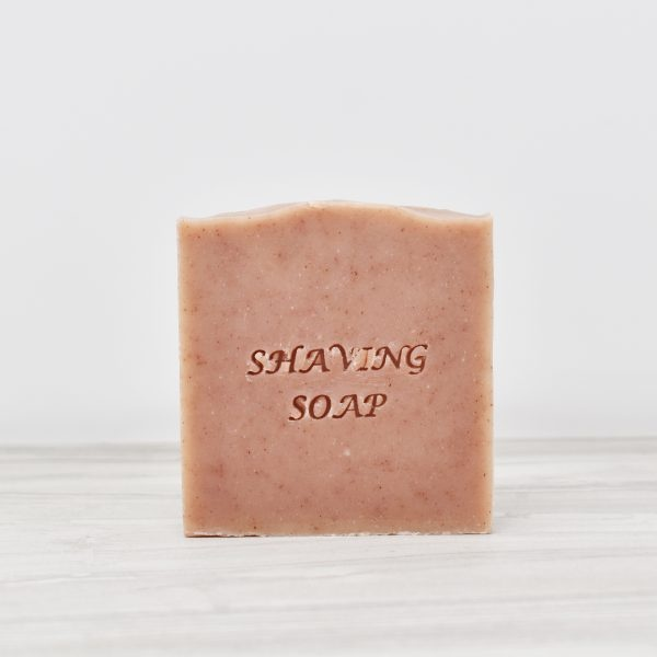 Hatton Ylang Ylang Shaving Soap bar