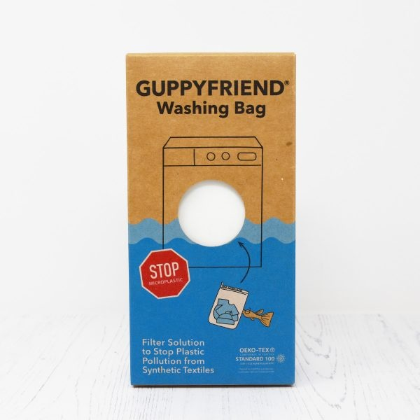 Guppyfriend Laundry Wash Bag