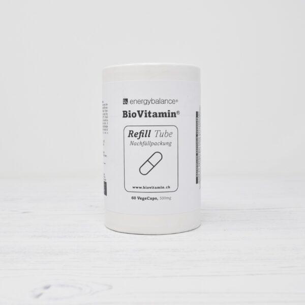 BioVitamin Multivitamins Refill Pack