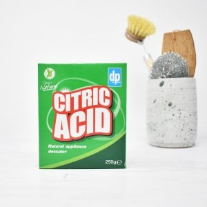 DriPak, Citric Acid, disinfectant, natural, plastic-free, bio-degradable, vegan-friendly, descaler, toilet cleaner,