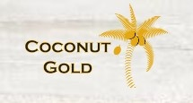 Coconut Gold